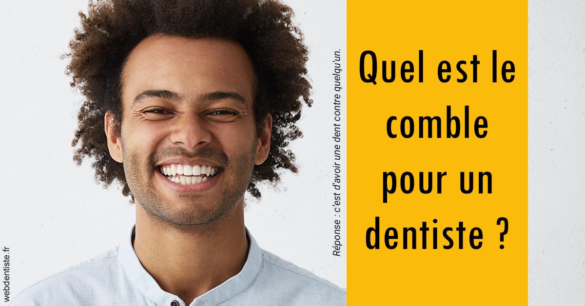 https://dr-miniere-david.chirurgiens-dentistes.fr/Comble dentiste 1